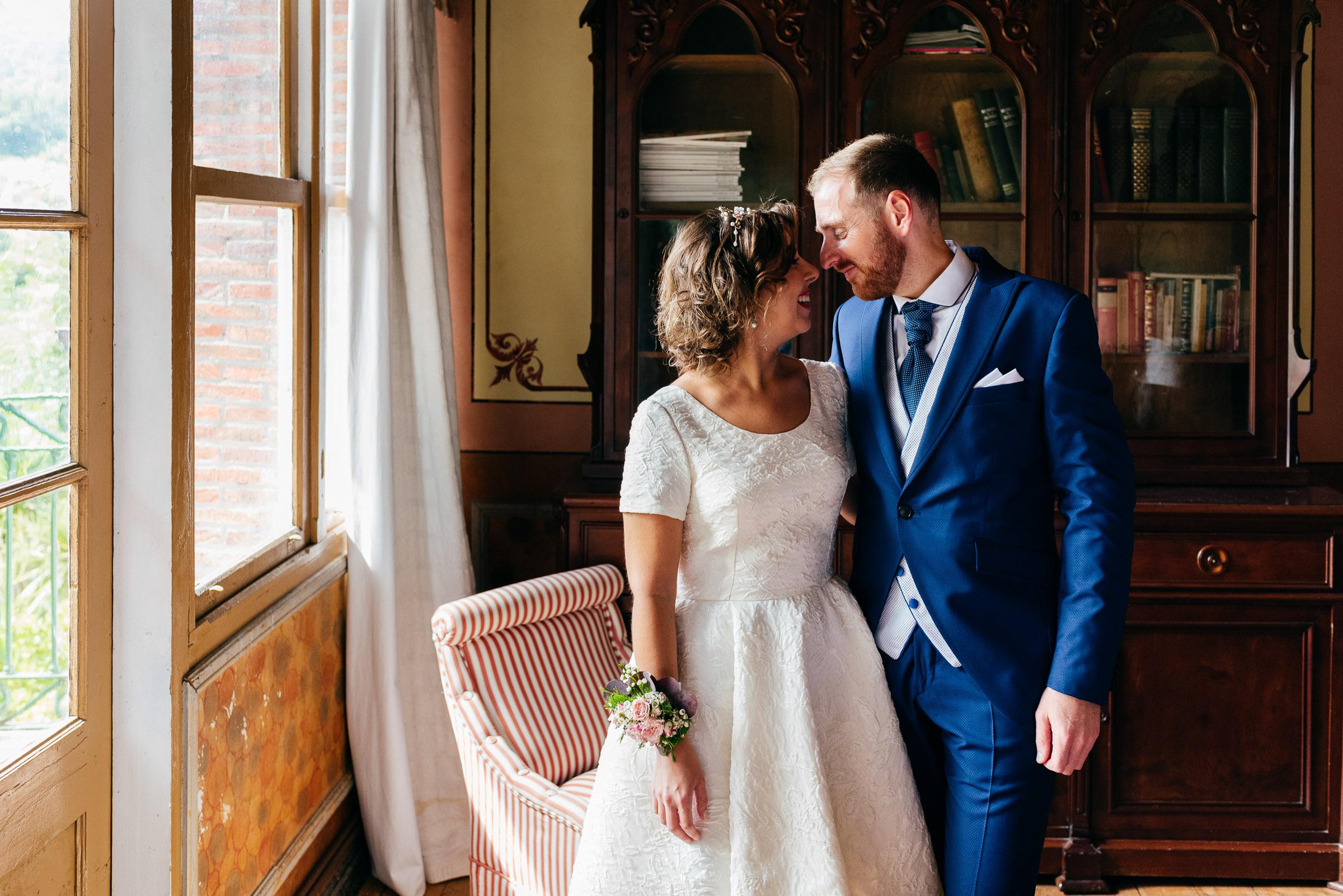 fotografos novios bodas cantabria santander