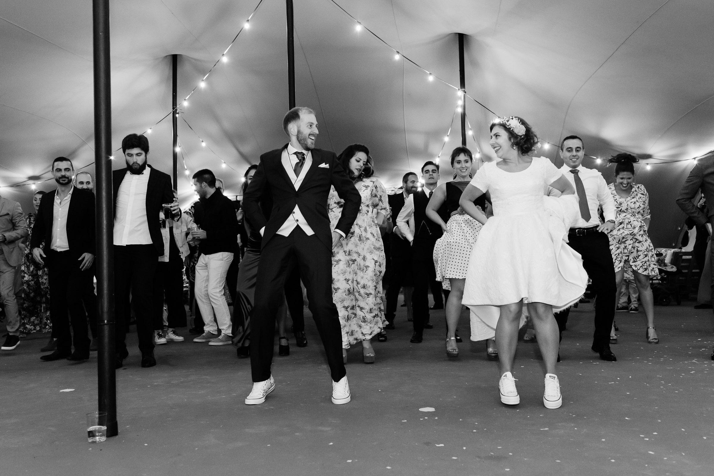 fotografos de bodas cantabria